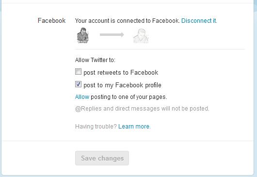 Cara-Menghubungkan-Twitter-ke-Facebook-T